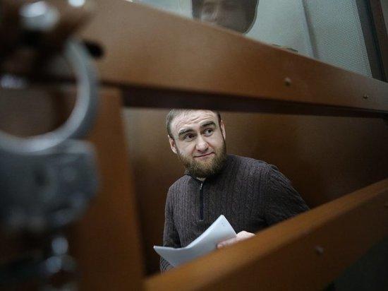 Адвокат Арашукова пояснила детали отъезда его семьи из России