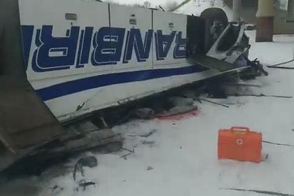 Раскрыты обстоятельства спасения 10 пассажиров в ДТП с автобусом в Забайкалье
