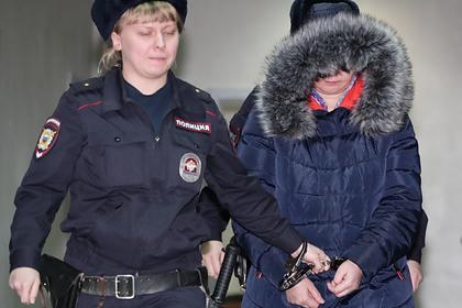 Описана деятельность лидера замучивших мальчика в Екатеринбурге сектантов