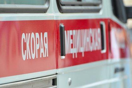 Стало известно состояние пострадавших в ДТП с автобусом в Забайкалье