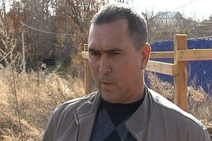 Избивавшего дочерей россиянина арестовали только после смерти одной из них