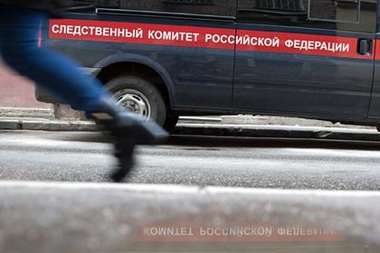 В Москве врач-анестезиолог изнасиловал пациентку после операции