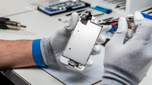 Pedant - качественный и быстрый ремонт гаджетов и iPhone во Владикавказе