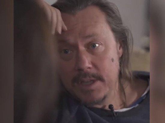 Отец Греты Тунберг рассказал, как дочь вынудила его стать веганом