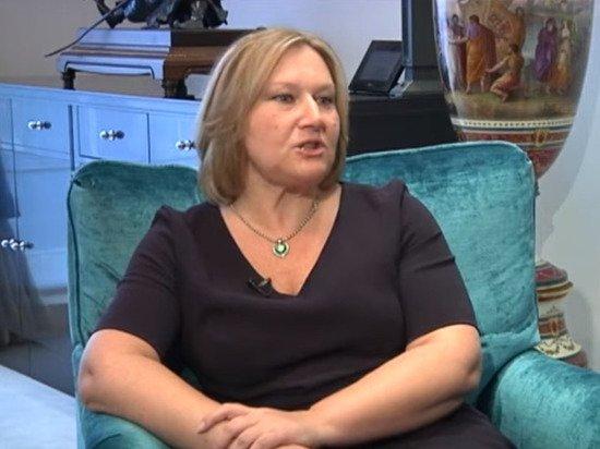 Представитель Батуриной назвал ее преследование