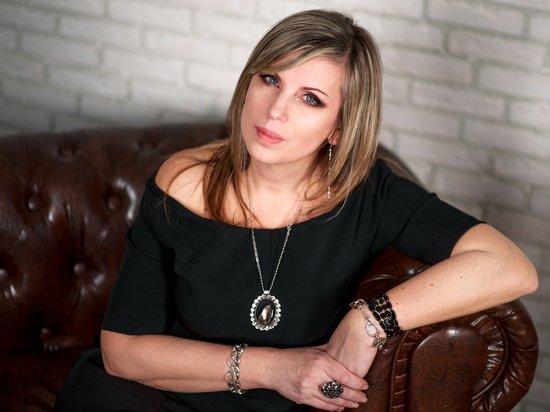 Астролог предсказала «резкий год» для России
