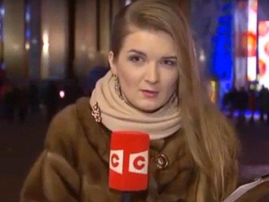 Белорусский телеканал объяснил эфир с