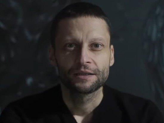 Умер онколог Павленко, написавший письмо-прощание