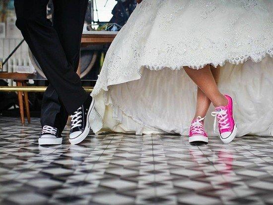 Планы изменить брачный возраст осудили из-за