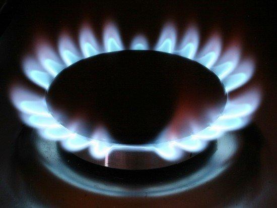 Москва и Киев сумели избежать наихудшего сценария по газовому спору
