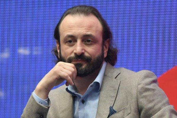 Илья Авербух раскрыл зарплаты фигуристов за участие в ледовых шоу