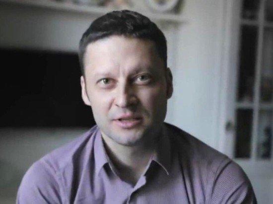 Пример борьбы за жизнь: именем онколога Павленко назовут грант для журналистов