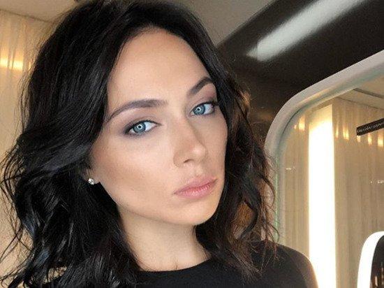 Самбурская заявила о «русском быдле» на отдыхе за границей