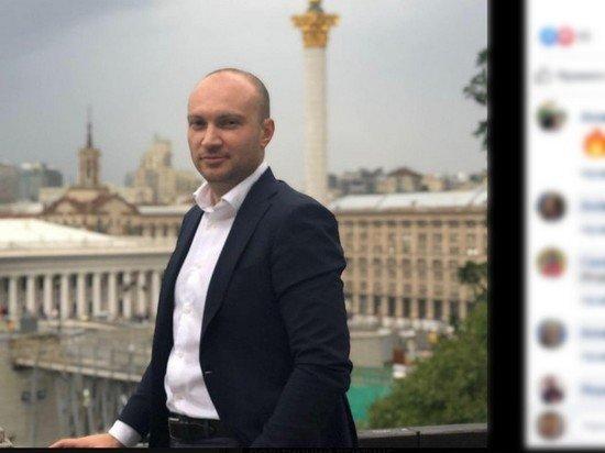 Украинец спасся, решив вылететь из Тегерана на день позже
