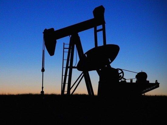 Военные разборки в Ираке подняли нефть выше $70