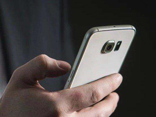В Госдуму внесли закон об отключении мобильной связи в СИЗО
