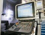 «ОДК-Пермские моторы» получит грант на внедрение технологий «умного производства»