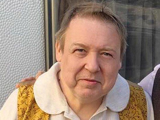 Александр Семчев резко оценил закрытие «кокаинового дела» Натальи Бочкаревой