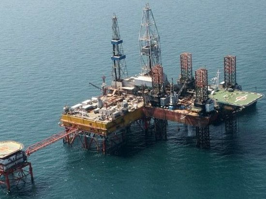 В «Нафтогазе» анонсировали обновленные многомиллиардные иски к России