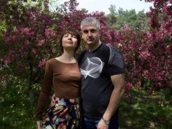 Вдова пилота упавшего в Иране Boeing рассказала о