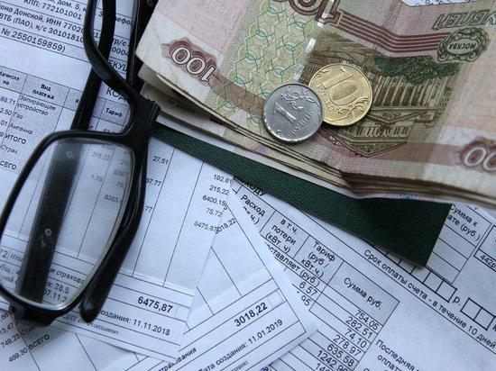 ЦБ объяснил новый механизм пенсионных выплат