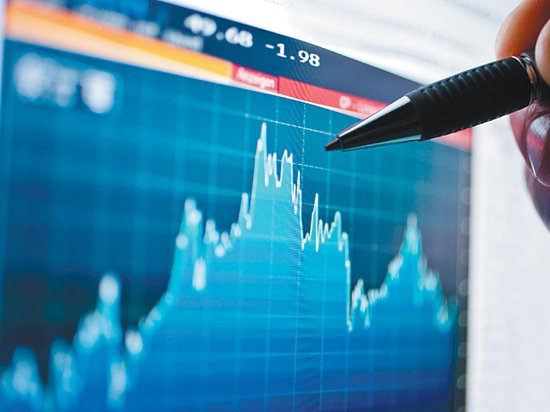 Январские экономические прогнозы оказались тревожней декабрьских