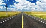 Подгруппа Госсовета РФ рассмотрит вопросы повышения качества дорожных работ