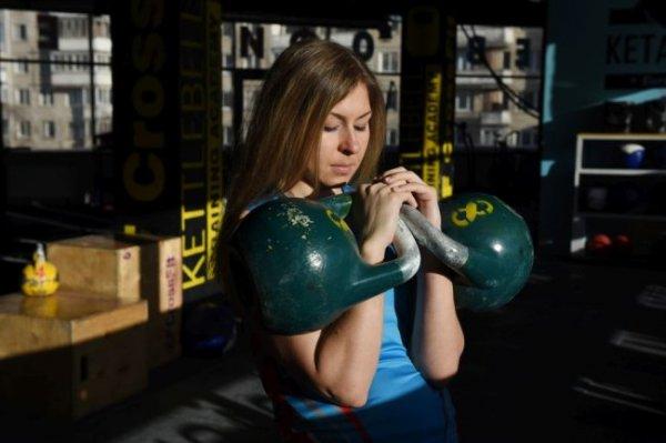 Почему в Петербурге закрываются фитнес-клубы