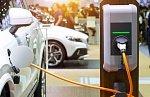 На Сахалине в 2020 году установят первые заправки для электромобилей
