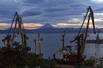 Компании, работающие на Севморпути, смогут получить инвестиционный вычет на Камчатке
