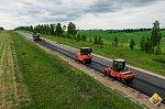 Регионы дополнительно получат 112 млрд руб. на расширение
