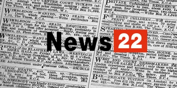 СМИ: Легенда НБА Коби Брайант погиб в авиакатастрофе