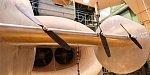 ЦАГИ разрабатывает концепции самолётов с коротким взлётом и посадкой