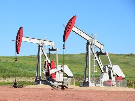 Коронавирус взорвал нефтяной рынок: баррелю предрекли катаклизмы