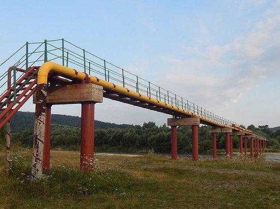 Обострение нефтяной игры: Минск повысил тариф на транзит «черного золота»