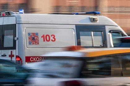 В телефонном минировании зданий по всей России усмотрели украинский след