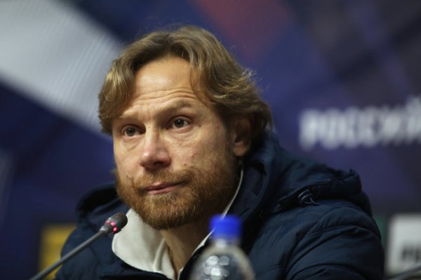 О чем говорили на пресс-конференции перед турниром в Катаре