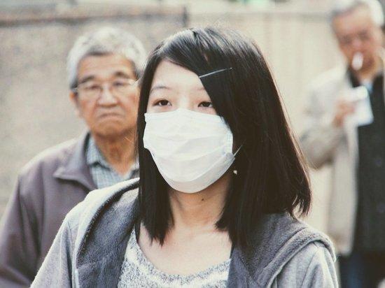 Очевидец о ситуации с коронавирусом в Китае: «На масках делают бизнес»