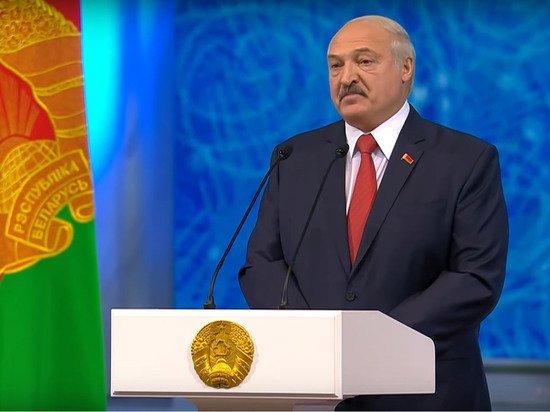 Эксперт заявил, что Лукашенко пытался шантажировать Путина ради нефти