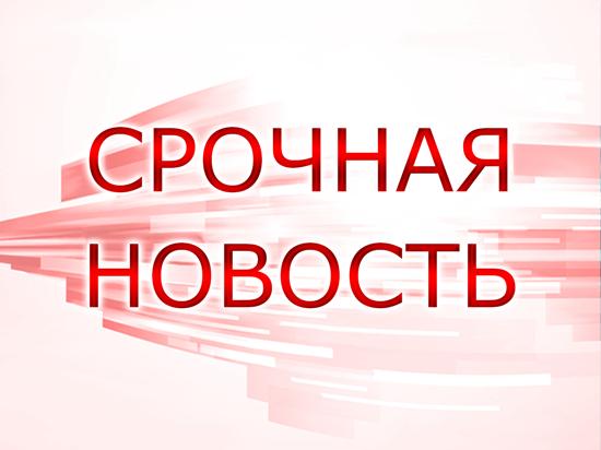 КНДР прекратила железнодорожное сообщение с Россией после распространения коронавируса