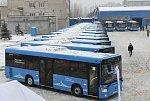 В Тверской области реализован масштабный транспортный проект
