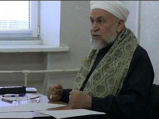Экс-советник Саддама Хусейна преподает в Татарстане