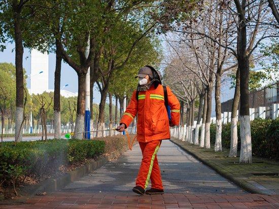 Коронавирус закрыл китайские города: как это бьет по мировой экономике
