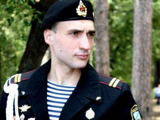 Челябинский омбудсмен забрал у бывшей жены двоих детей
