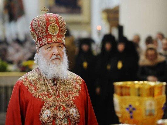 РПЦ получит доходный дом в центре Москвы