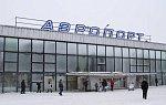 В Магаданской области начали выполнять рейсы два новых самолета ТВС-2МС