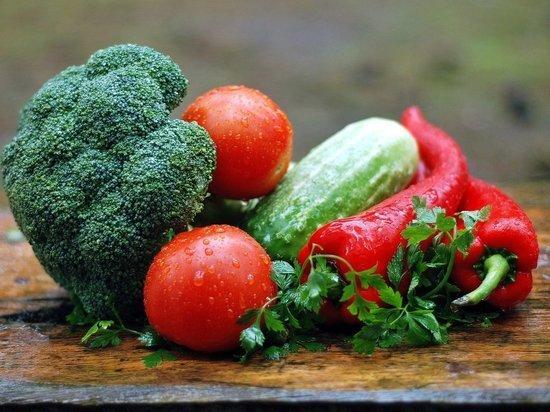 Коронавирус оставит россиян без овощей: какие отрасли экономики пострадают от эпидемии