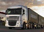 Возобновляются грузовые перевозки через пункты пропуска Благовещенск – Хэйхэ и Поярково – Сюнькэ