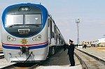 В Туркменистане меняется структура управления железнодорожной отраслью