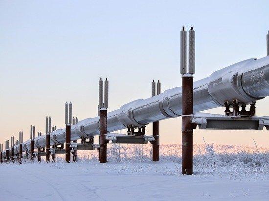 Эксперт оценил требование Болгарии скидки на газ: все хотят заработать